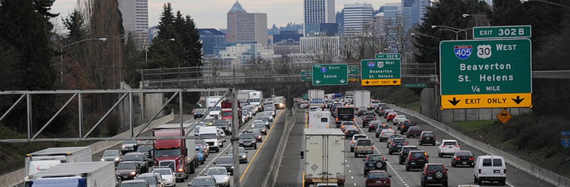 Environment-Transport_Stuart Emmons for Portland